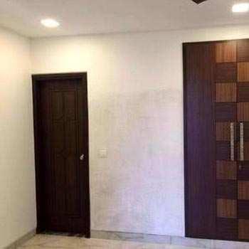 4 BHK 350 Sq.ft. Residential Apartment for Rent in Bodakdev, Ahmedabad