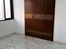 4 BHK 4200 Sq.ft. Residential Apartment for Rent in Bodakdev, Ahmedabad