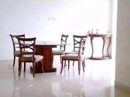 4 BHK 2475 Sq.ft. Residential Apartment for Rent in Bodakdev, Ahmedabad