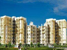3 BHK Flat for Sale in Hambran Road, Ludhiana