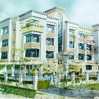 1 BHK House & Villa for Sale in Kalyan Dombivali, Thane