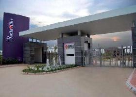1 BHK Flat for Sale in National Highway-2, Vrindavan