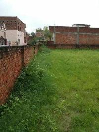 1200 Sq.ft. Residential Plot for Sale in Manduadih, Varanasi