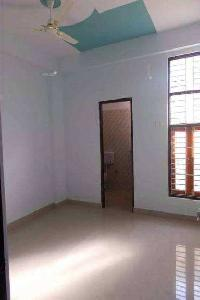 2 BHK Flat for Sale in Pandeypur, Varanasi