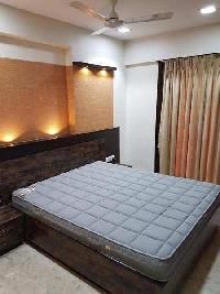 3 BHK Flat for Sale in DLW Colony, Varanasi