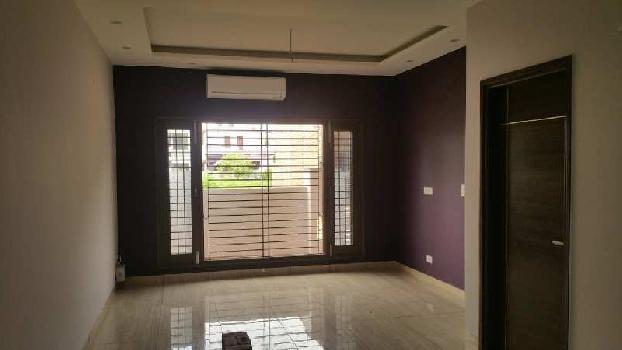 2 BHK 92 Sq. Meter Residential Apartment for Sale in North Goa