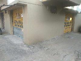 63 Sq. Meter Showroom for Sale in Porvorim