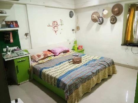 3 BHK 1911 Sq.ft. Residential Apartment for Sale in By Pass Road, Indore