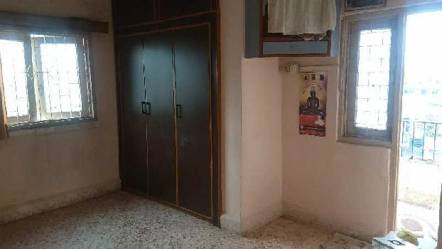 2 BHK 840 Sq.ft. Residential Apartment for Sale in Sapna Sangeeta Road, Indore