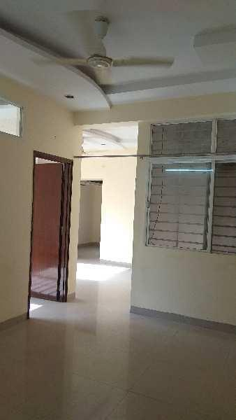 2 BHK 1010 Sq.ft. Residential Apartment for Sale in Goyal Nagar, Indore