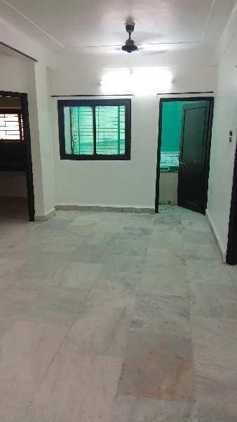 2 BHK 820 Sq.ft. Residential Apartment for Sale in Janki Nagar, Indore
