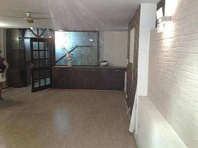 2 Bhk Builder Floor for Rent in Malviya Nagar, South Delhi - 900 Sq.ft.