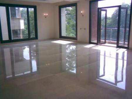 1 Bhk Flats & Apartments for Rent in Malviya Nagar, South Delhi - 450 Sq.ft.