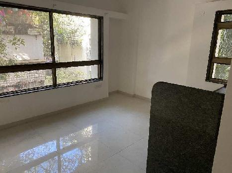 1 BHK 330 Sq.ft. Studio Apartment for Rent in Market Yard, Pune
