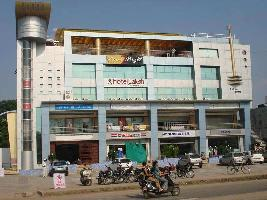 4500 Sq.ft. Commercial Shop for Sale in Amul Dairy Road, Anand
