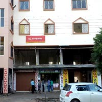 1632 Sq.ft. Office Space for Rent in Cuttack