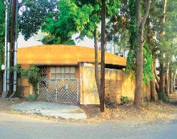 3 BHK House & Villa for Sale in Pathardi