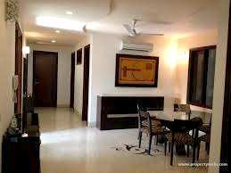 65 Sq. Yards House & Villa for Sale in NH 91, Ghaziabad