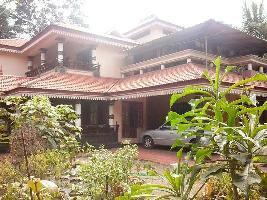 4 BHK House & Villa for Sale in Vallicode, Pathanamthitta