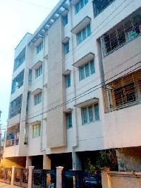 3 BHK Flat for Rent in Banashankari, Bangalore