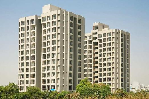 3 BHK 185 Sq. Yards Residential Apartment for Sale in Prahlad Nagar, Ahmedabad