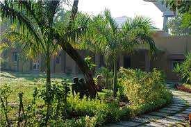 1 RK 501 Sq. Yards Farm House for Sale in Palodia, Ahmedabad