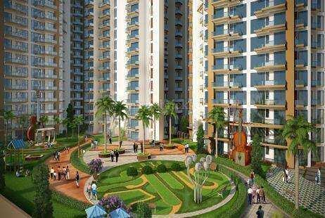 2 BHK 970 Sq.ft. Residential Apartment for Sale in Makarba, Ahmedabad