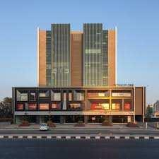 1400 Sq.ft. Office Space for Rent in Bodakdev, Ahmedabad
