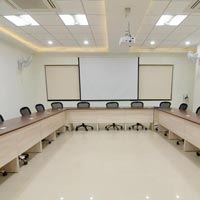 3000 Sq.ft. Office Space for Rent in Nashik