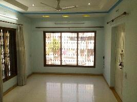 4 BHK Flat for Sale in Naranpura, Ahmedabad