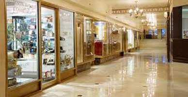 157 Sq.ft. Showroom for Sale in Paharganj