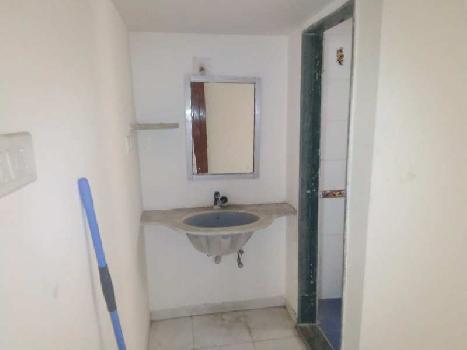 2 BHK 1050 Sq.ft. House & Villa for Rent in Elora Park, Vadodara