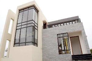 931 Sq.ft. House & Villa for Sale in Algar Kavil Road, Madurai