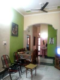 2 BHK Flat for Rent in Roorkee