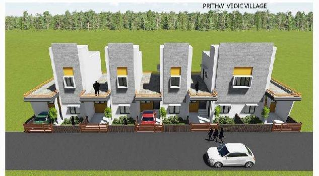 2 BHK 850 Sq.ft. Builder Floor for Sale in Morabadi, Ranchi