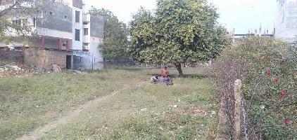 930 Sq.ft. Residential Plot for Sale in Sultanpur, Varanasi