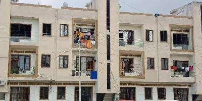 2 BHK Flat for Sale in Amritsar By-Pass Road, Jalandhar
