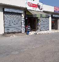 200 Sq.ft. Commercial Shop for Sale in Toor Enclave, Jalandhar