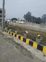720 Sq.ft. Residential Plot for Sale in Amritsar By-Pass Road, Jalandhar