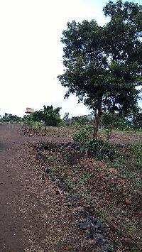 1600 Sq.ft. Residential Plot for Sale in Gadhinglaj, Kolhapur
