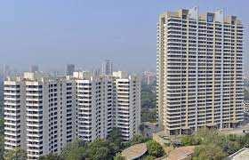 2 BHK Flat for Sale in Ashok Nagar, Mumbai