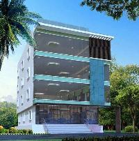 13250 Sq.ft. Business Center for Rent in HSR Layout, Bangalore