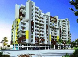 4 BHK House & Villa for Sale in Ayodhya Bypass, Bhopal