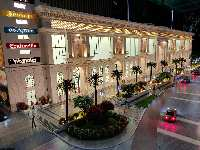 544 Sq.ft. Commercial Shop for Sale in Chandni Chowk