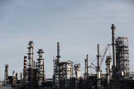 15000 Sq.ft. Factory for Rent in Vishwakarma Industrial Area, Jaipur