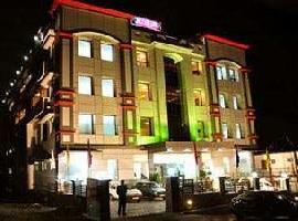 8000 Sq. Meter Hotels for Sale in Dharamsala