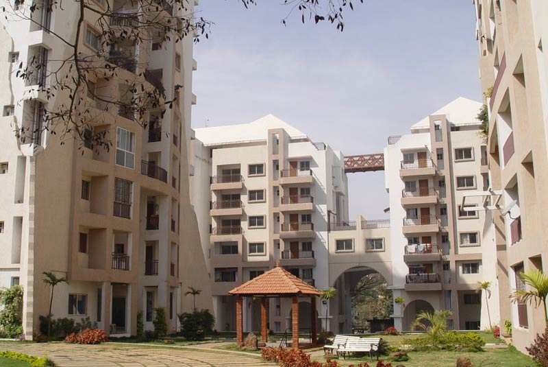 3 BHK Builder Floor for Sale in Banashankari, Bangalore South - 1707 Sq.ft.
