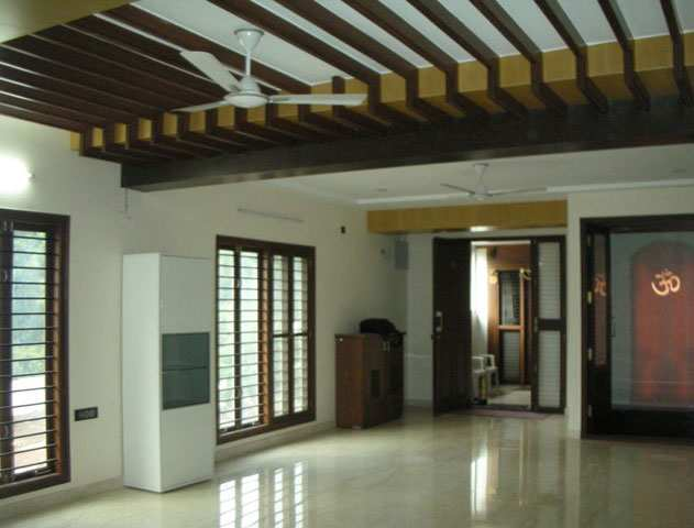 3 Bhk Flats & Apartments for Sale in Basavanagudi, Bangalore South - 5000 Sq.ft.