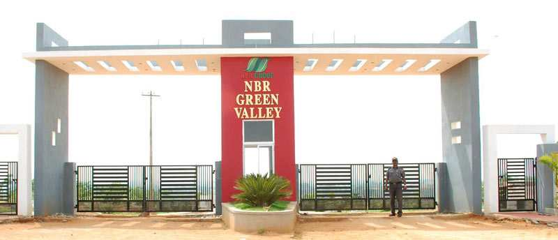 Residential Land / Plot for Sale in Bangalore Outer - 1500 Sq.ft.