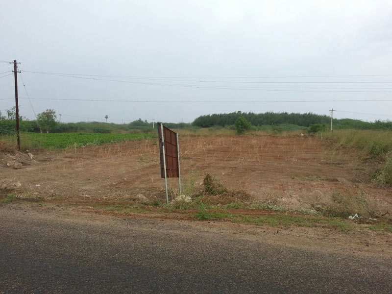 Commercial Lands & Plots for Sale in Kovilpatti - 22 Cent